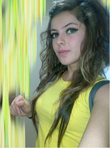 اجمل صور بنات حلوين على الفيس بوك 2015 صور بنات الفيس بنات