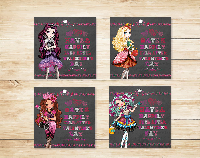 Ever After High Coloring Pages - Best Coloring Pages For Kids   555x700