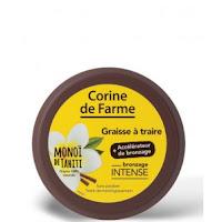 Graisse à traire Corinne de Farme