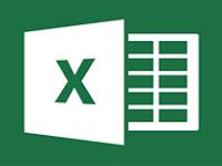 Mengenal fungsi OR pada Microsoft Excel