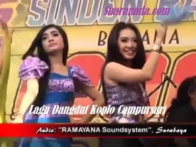 Download Lagu Dangdut Koplo Campursari
