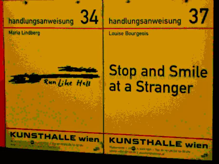 A stranger stopped over 7