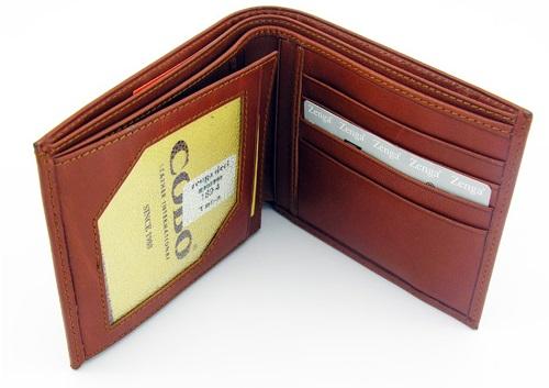 isim yazılı erkek cüzdan