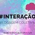 #INTERAÇÃO: 5 fotos que descrevem quem sou!