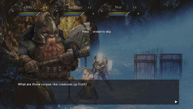 screenshot-3-of-swords-of-the-guardian-pc-game