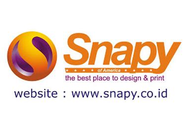 Nikmati Berbagai Macam Layanan Unggulan Dari Snapy