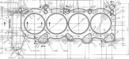 Subaru 2 5 Boxer Engine Subaru 2.2 Engine Wiring Diagram