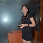 Poonam Kaur Latest pics