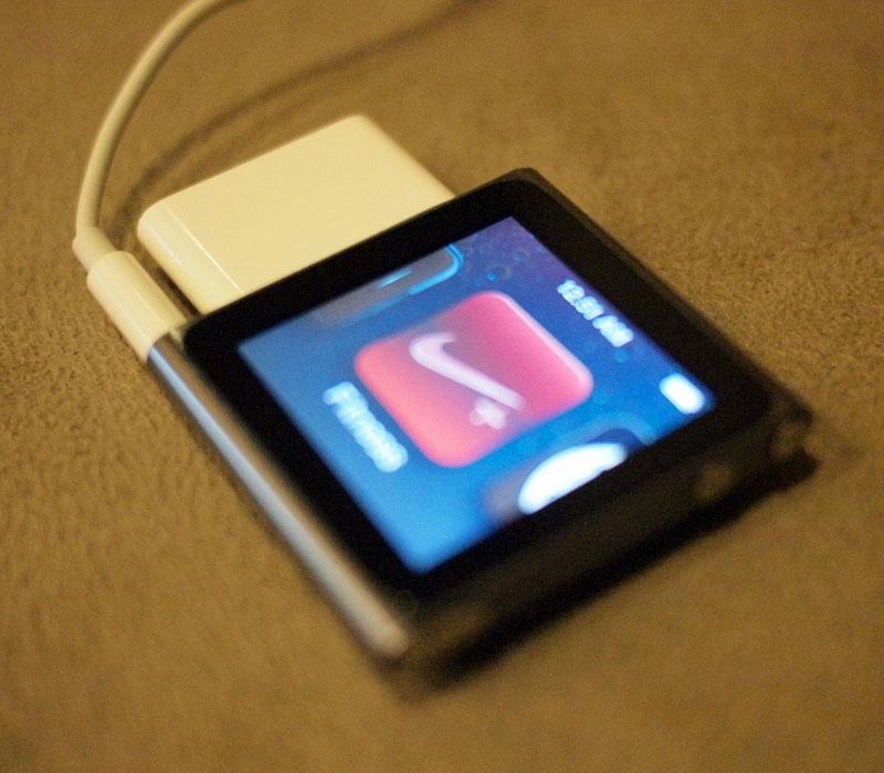 thesandiway apple ipod nano 6g v1 2. Black Bedroom Furniture Sets. Home Design Ideas
