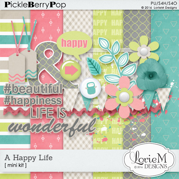http://www.pickleberrypop.com/shop/product.php?productid=48150