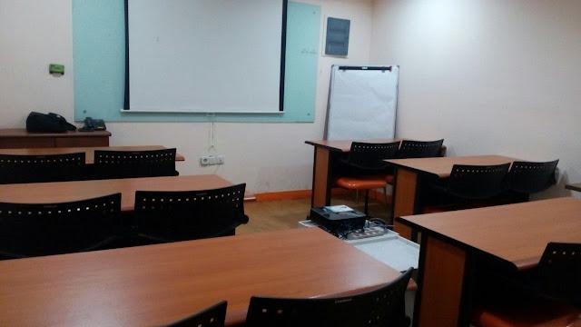 Sewa Ruang Seminar Jakarta, Sewa Ruang Seminar di Jakarta