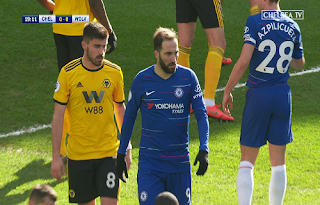 Chelsea TV Eutelsat 7A/7B Biss Key 11 March 2019