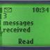 SMS ถูกส่งครั้งแรกเมื่อ 25 ปีก่อน!! ก่อนเปลื่นเป็น SMS รูปแบบ APP ซึ่ง Whatsapp  เพียงอย่างเดียว  55 พันล้านข้อความทุกวัน