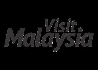 Visit Malaysia Logo Vector