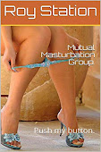 Mutual Masturbation Group