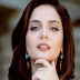 Armeena Khan lashes out at society for not giving 85000 female specialists a chance to rehearse