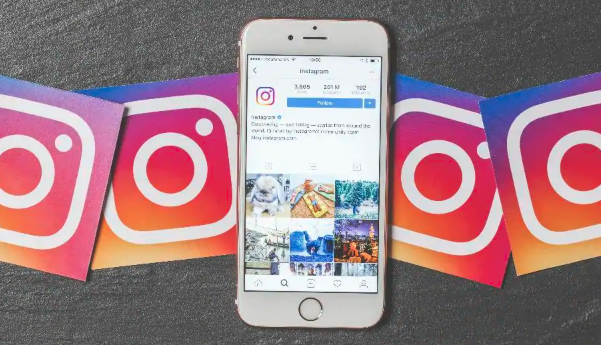 How to Apply for Instagram Verification