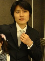 Shinji Wada net worth