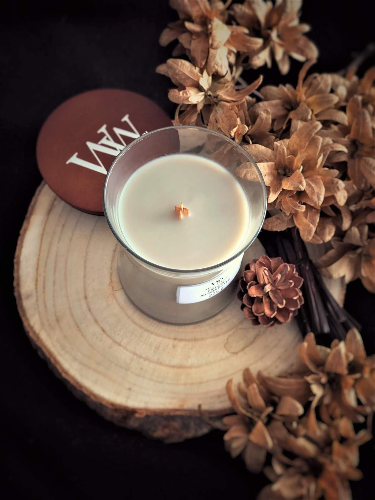 Fireside-WoodWick-nuty-zapachowe