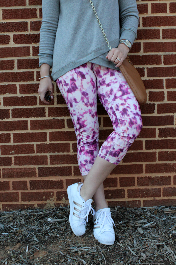 athleisure, style on a budget, comfy casual, style blogger