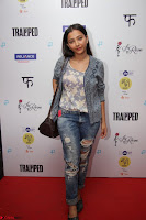 The Jio MAMI Film Club With Adah Sharma and other Bollywood Stars 018.JPG