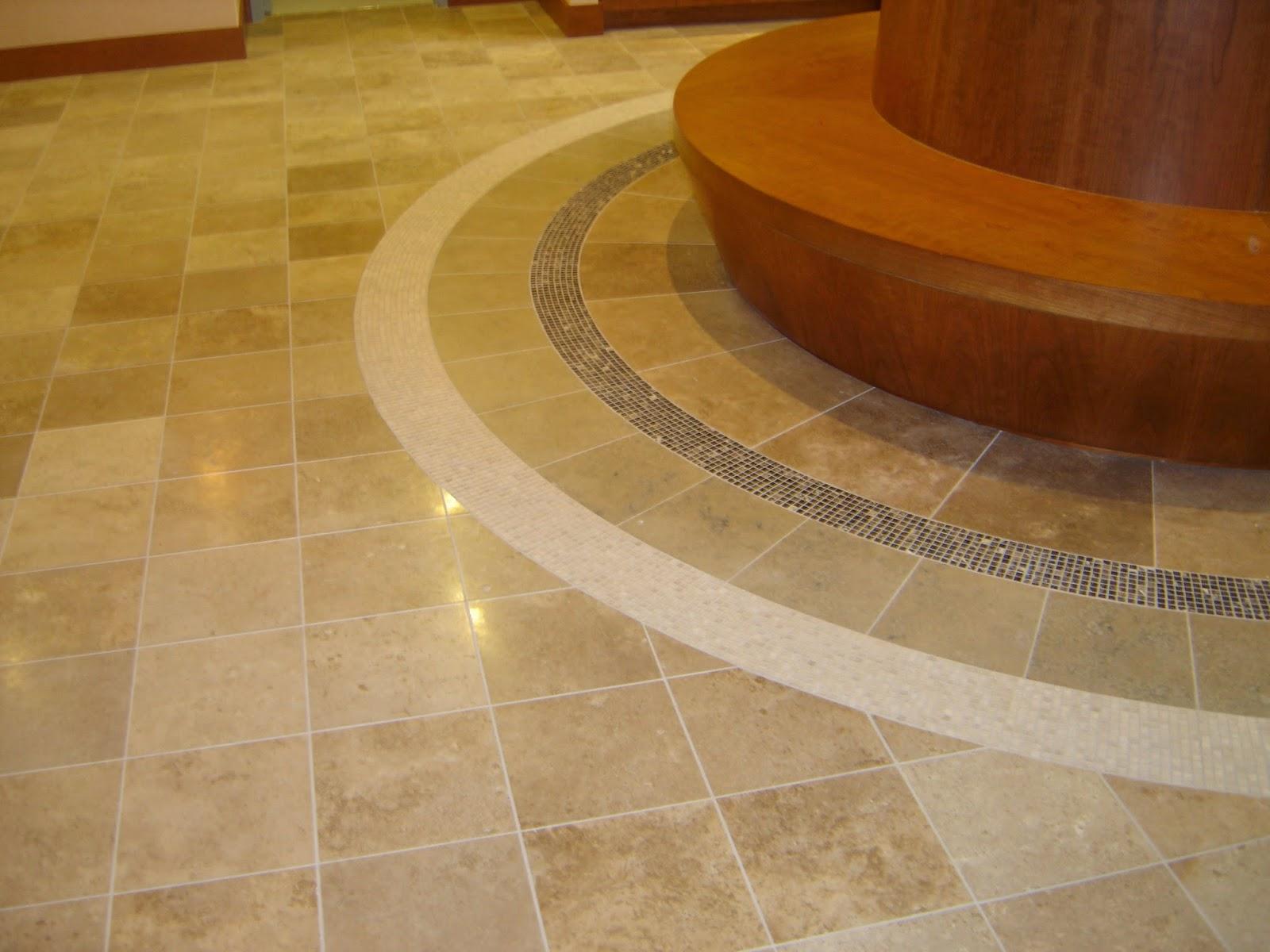Creative Flooring Ideas ~ Awesome Flooring Ideas