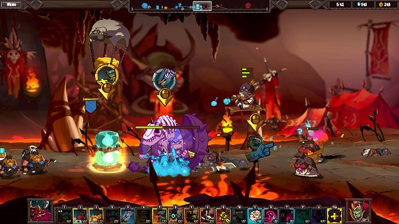 swords-and-soldiers-2-shawarmageddon-pc-screenshot-www.ovagames.com-5