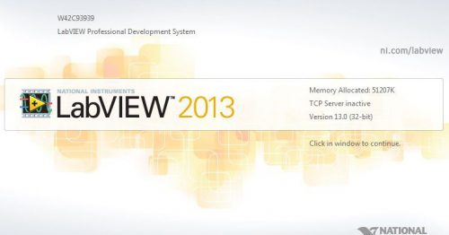 NI LabVIEW Multisim 2013 + Crack ~ Delta Keys