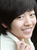 Chae Sang Woo