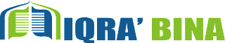 IQRABINA-LOGO-1