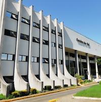 Concurso Prefeitura de Caxias do Sul 2018