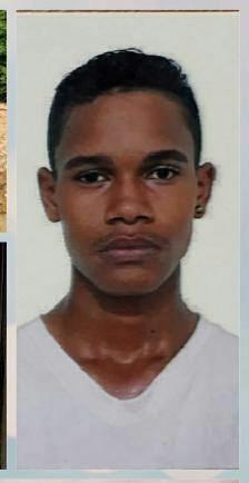 Adolescente de 14 anos está a dois meses desaparecido e Família busca informações