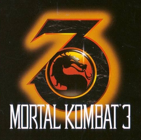 Image result for mortal kombat 3 arcade cover blogspot
