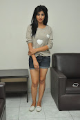 Shamili new cute photos gallery-thumbnail-1