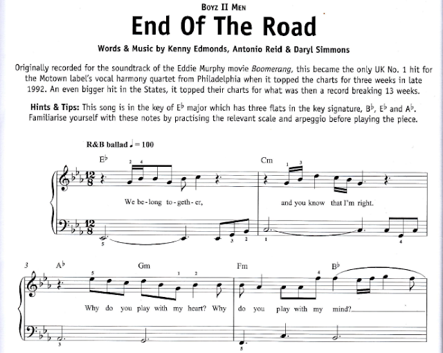 "<img alt=""End Of The Road"" src=""end-of-the-road.png"" />"