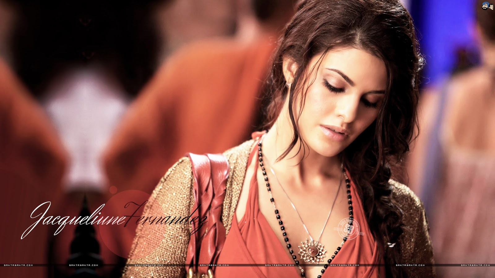 Free Download Full Hd Wallpaper Jacqueline Fernandez: Jacqueline Fernandez HD Wallpapers