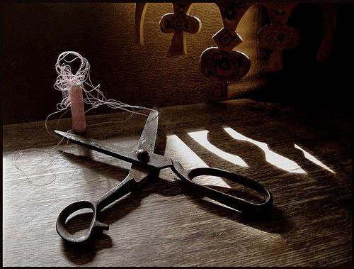 Загадки про рукоделие Загадки про рукоделие http://deti.parafraz.space/
