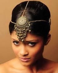 usa news corp, Taylor Atelian, grt jewellery online shopping, tikka jewellery in Malta, best Body Piercing Jewelry