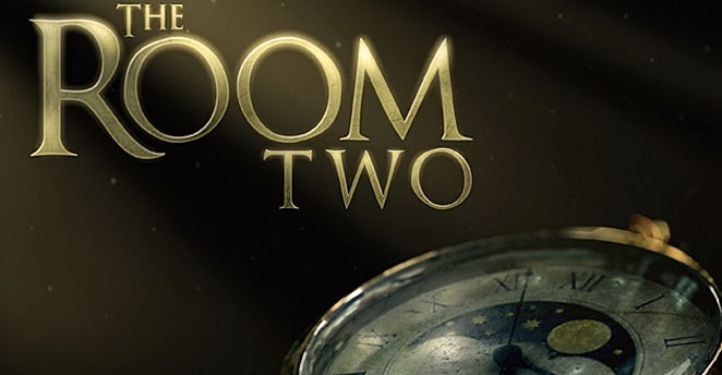 The Room Two Apk + Data