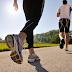Inilah Manfaat Olahraga Bagi Kesehatan Tubuh Manusia