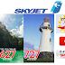 [SKYJET PROMO] to Batanes, Boracay & Coron - 27th-PH Travel Mart 2016