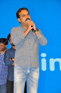 janatha garage success meet photos