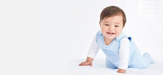 http://raisingchildrenadvises.blogspot.com.eg/