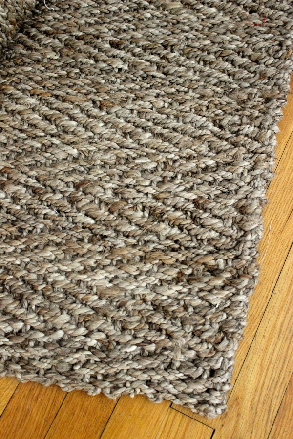 Pottery Barn Herringbone Rug My House Is Giving Me The Stink Eye Driven By Decor