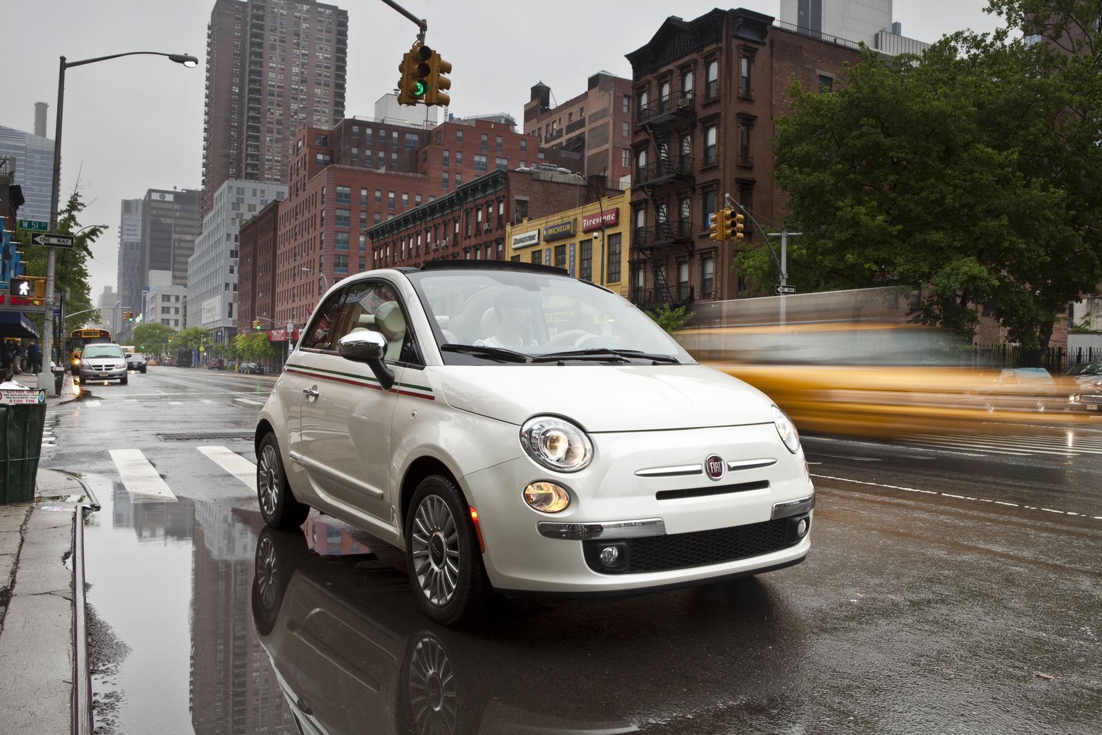 york phone just exterior the accesssories display body fiat beginning stay usa as more upgrades key auto accessories are new is tuned there show this and etc interior wheels car on available kits a lot covers at fobs