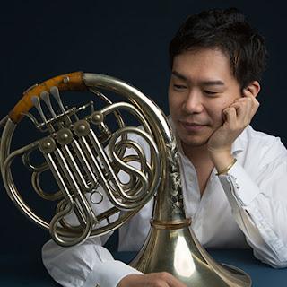 Nobuaki Fukukawa