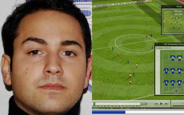 Vugar Huseynzade é convidado para ser técnico do Baku