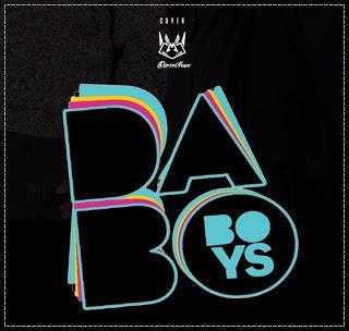 Dabo Boys - Família ( 2018 ) [DOWNLOAD]
