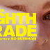 EIGHTH GRADE Advance Screening Passes!