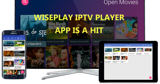 The Best Iptv Player Apps For Windows , Ios , Android -3113